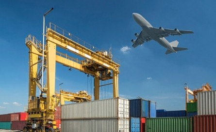 Home :: Customs Brokers and Freight Forwarders Federation of New